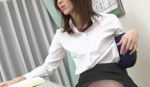 blowjob leketøy creampie fetish japansk hd rett