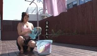 store pupper kone japansk rett