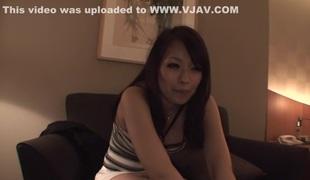 synspunkt onani truser ass par japansk doggystyle hd rett