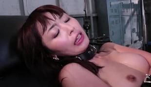 kjønn lesbisk pornostjerne dildo leketøy maskin hd innsetting stor dildo