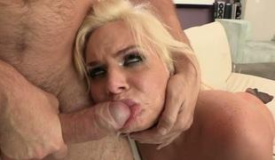 puppene anal deepthroat store pupper pornostjerne facial fingring ass stor kuk ass-til-munn