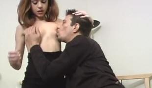 rumpehull hardcore slikking pornostjerne blowjob strømper sædsprut facial fitte thong