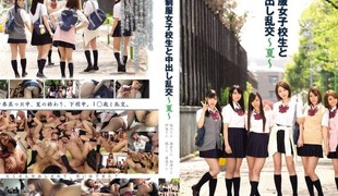 høyskole offentlig japansk rett