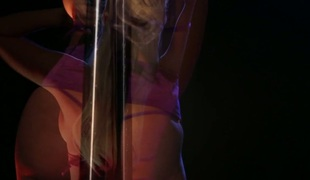 puppene blonde store pupper pornostjerne onani fingring ass fitte solo