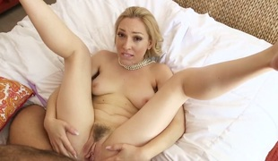 rumpehull anal kjønn lesbisk onani dildo leketøy maskin ass-til-munn hd