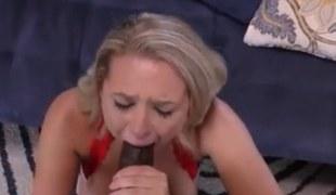 Big Natural Tits Bouncing Up and Down #43